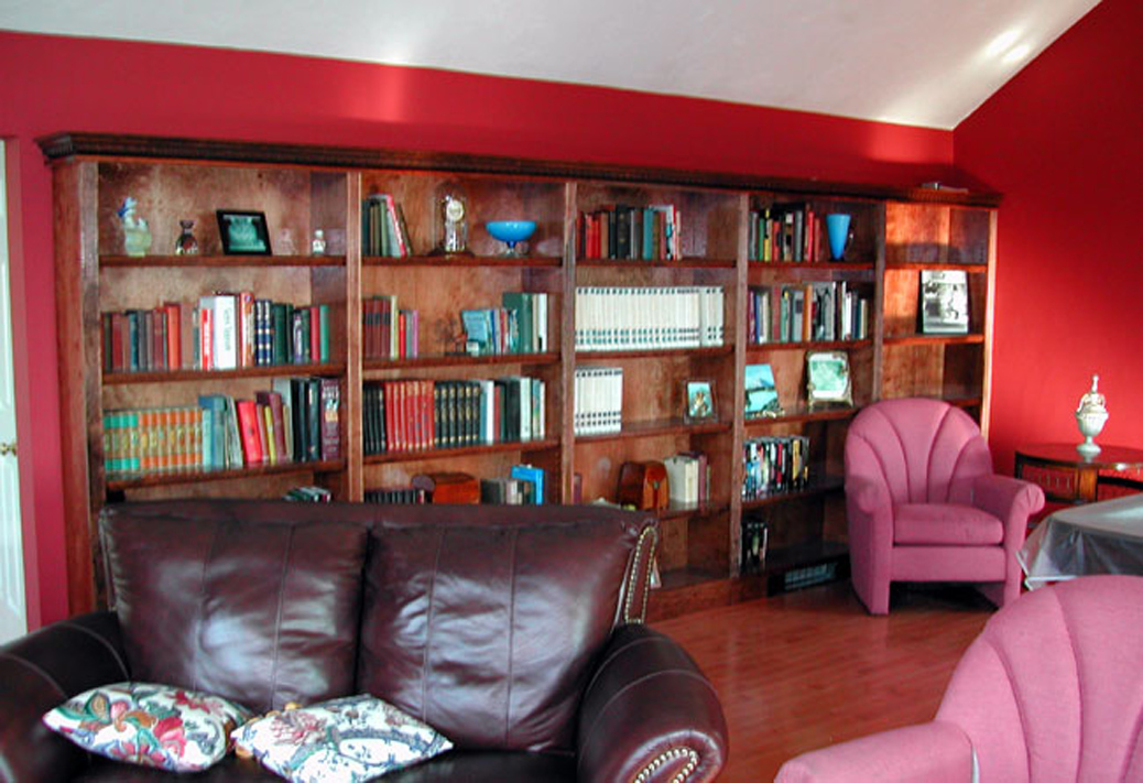 built-in-bookcases1.jpg