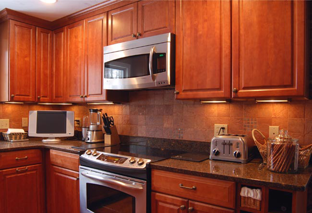 remodeling kitchen cabinets. gallery  kitchen remodel one Gallery 1 Kitchen Remodel remodeling