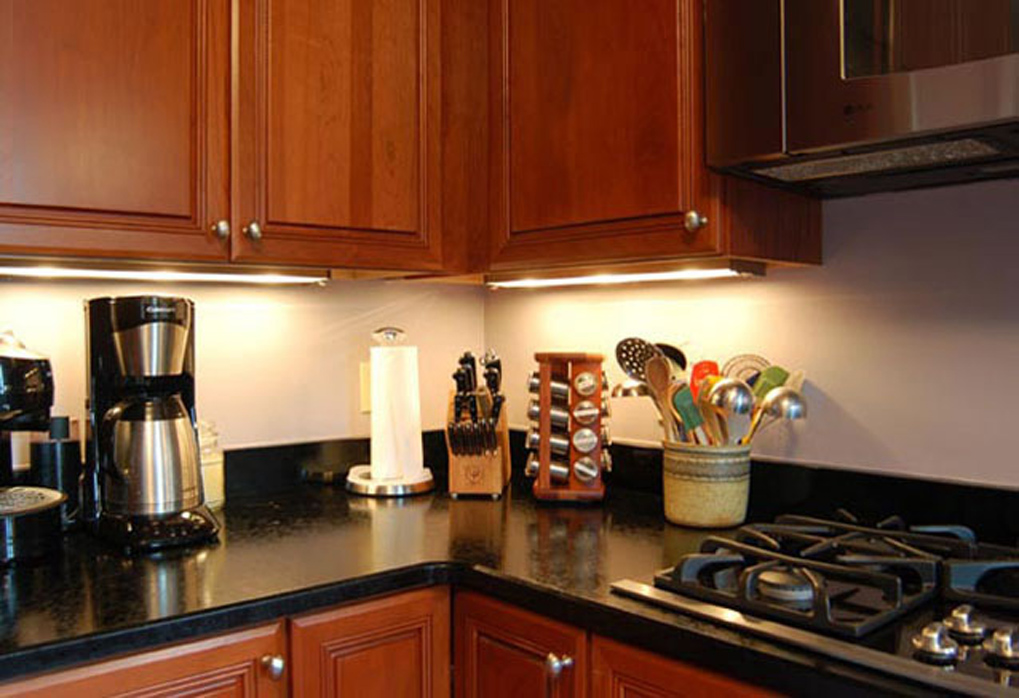 remodeling kitchen cabinets. gallery  kitchen remodel two Gallery 2 Kitchen Remodel remodeling