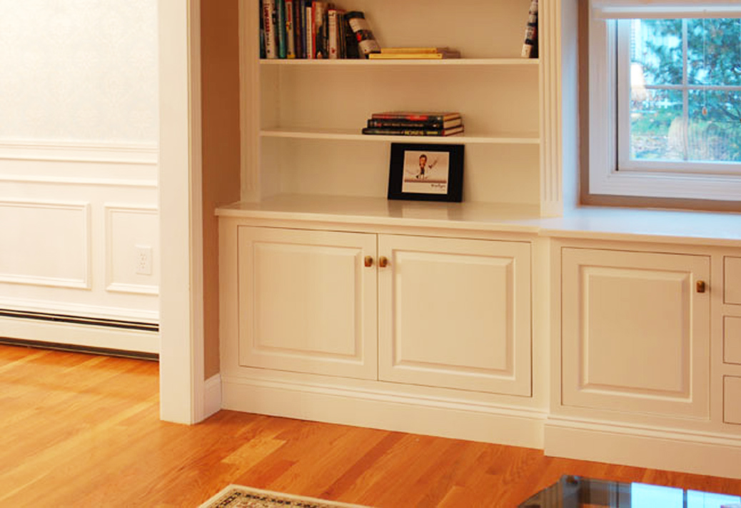 Gallery - Custom Furniture, cabinets, kitchen cabinets ...