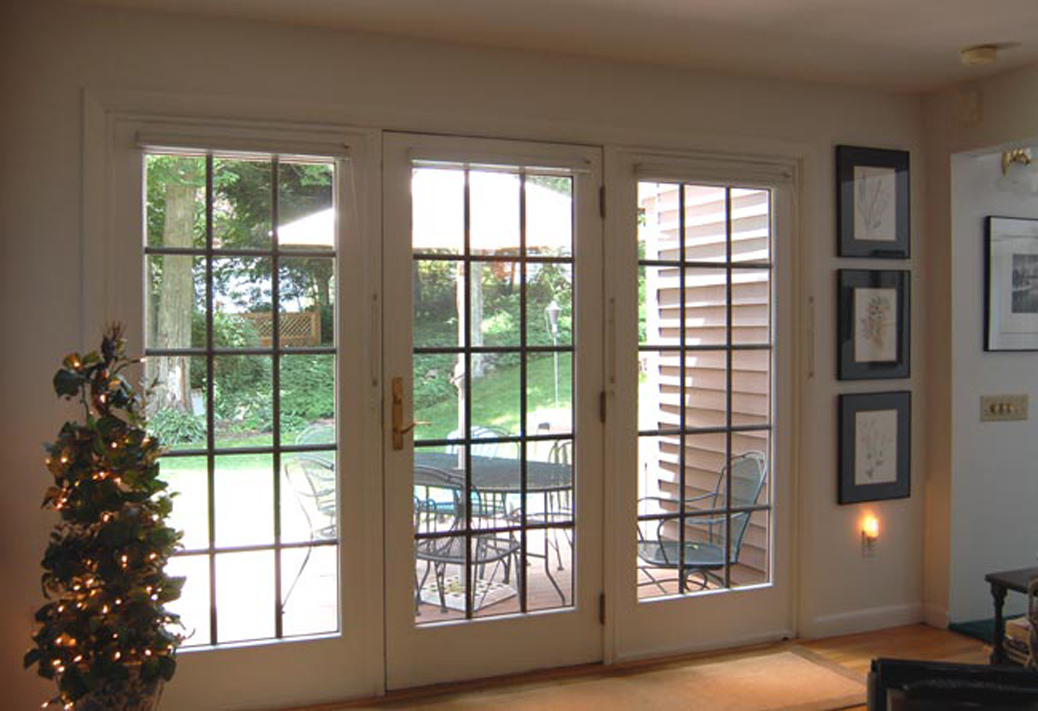 5 tips for selecting replacement window armstrong windows for New replacement windows